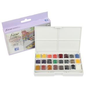 le-franc---bourgeois-aquarelle-fine-watercolour-com24-pastilhas
