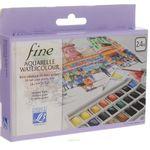 le-franc---bourgeois-aquarelle-fine-watercolour-com24-pastilhas-3
