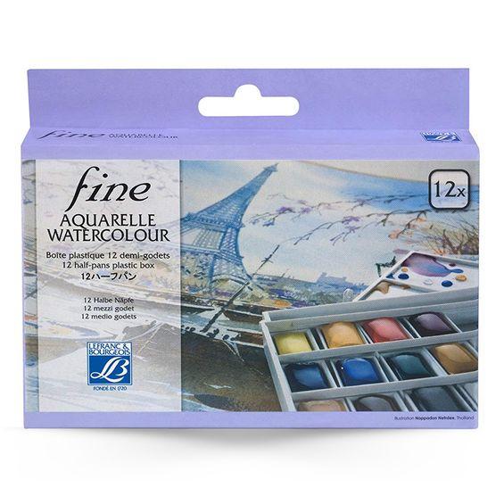 le-franc---bourgeois-fine-aquarelle-watercolour-c-12-pastilhas_0