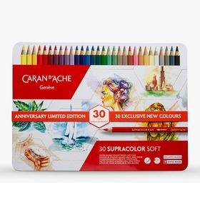 carandache-limited-edition-supraolor-new-colors-30-soft-2