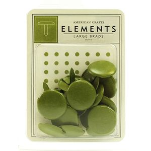 85110-american-crafts-elements-large-brads-olive-2