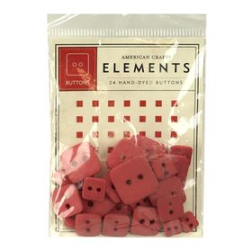 8226-american-crafts-elements-24-hand-dyed-buttons-2