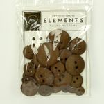 8209-american-crafts-elements-round-buttons-chestnut-1