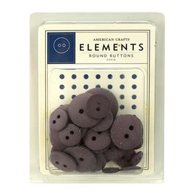 82136-american-crafts-elements-round-buttons-denim-1