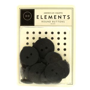 8210-american-crafts-elements-round-buttons-black-2