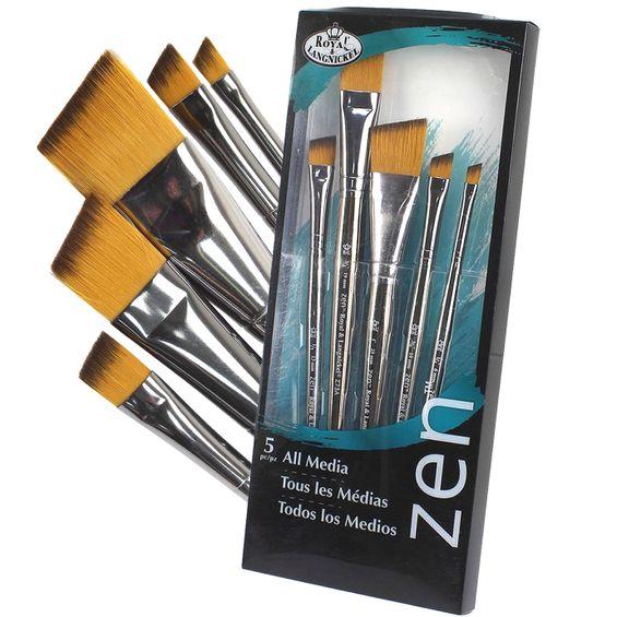 Kit-Pinceis-ZEN-all-media-RZEN-SET735