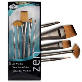 Kit-Pinceis-ZEN-all-media-RZEN-SET7338