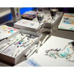 kit-de-canetas-pigmnet-marker-com-06-cores-grey-tones-066