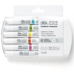 kit-de-canetas-pigmnet-marker-com-06-cores-vibrant-tones-046