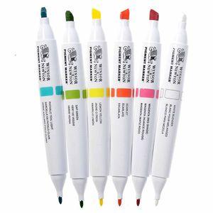 kit-de-canetas-pigmnet-marker-com-06-cores-vibrant-tones-046-2