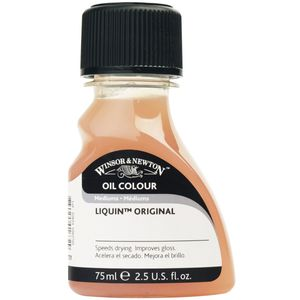 liquin-winsor---Newton-75-ml-acelera-a-secagem-da-tinta-a-oleo