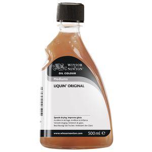 liquin-winsor---Newton500ml--acelera-a-secagem-da-tinta-a-oleo