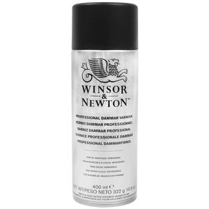 professional-dammar-varnish-winsor---Newton-spray