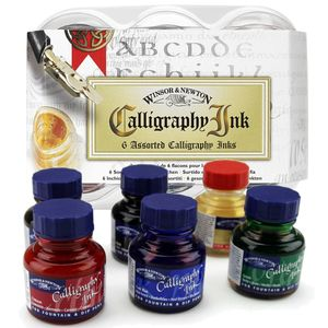 calligraphy-ink-6-assorted-winsor---newton-1