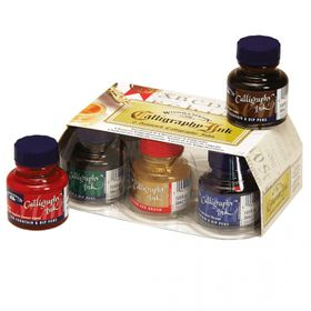 calligraphy-ink-6-assorted-winsor---newton