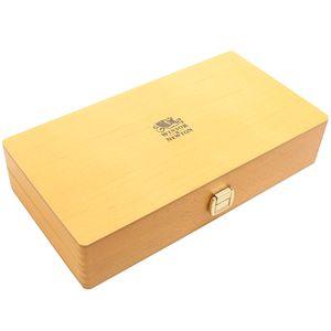 calligraphy--wooden-box-winsor-e-newton-com-15-pecas-1190193-3