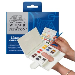 aquarela-cotman-compact-set-14-water-colours-3
