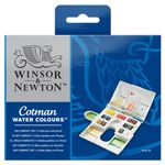 aquarela-cotman-compact-set-14-water-colours