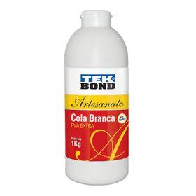 cola-branca-pva-extra-artesanato-tek-bond-1kg