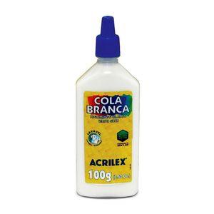 cola_branca_acrilex