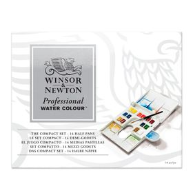 Estojo-Aquarela-em-Pastilha-14-Cores-Cotman-Compact-set---Winsor---Newton--1-