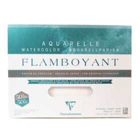 Papel-Para-Aquarela-Flamboyant-300g-31X41cm-20-Folhas