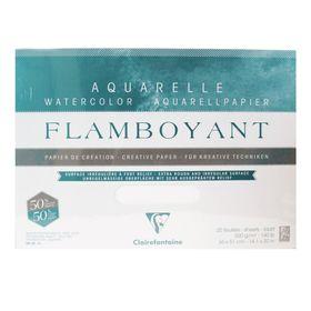 Papel-Para-Aquarela-Flamboyant-300g-36X51cm-20-Folhas