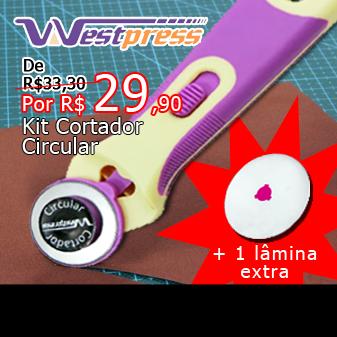 Cortador WestPress