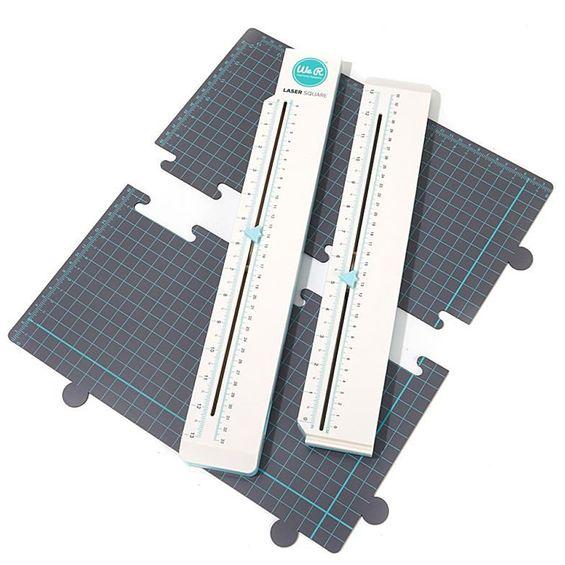 laser-square-wer-memory-keepers-gulhotina-a-laser21376-WER188-9