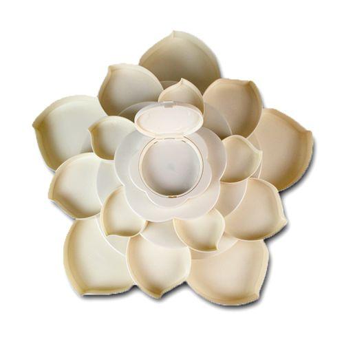 Armazenador-de-Materias-We-Are-Memory-Keepers---Bloom-Off-White-21353---4