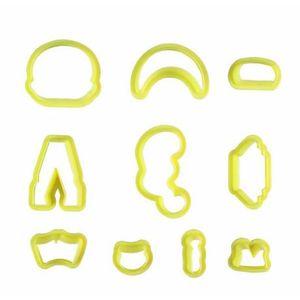 kit-bonequinhas