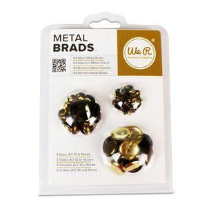 metal-brads-42050-7