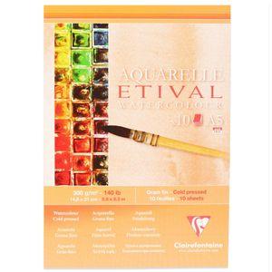 bloco-papel-para-aquarela-etival-a5-300g-clairefontaine