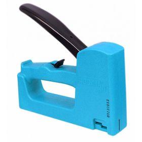 grampeador-e-pinador-rocama-80-f-r-8490