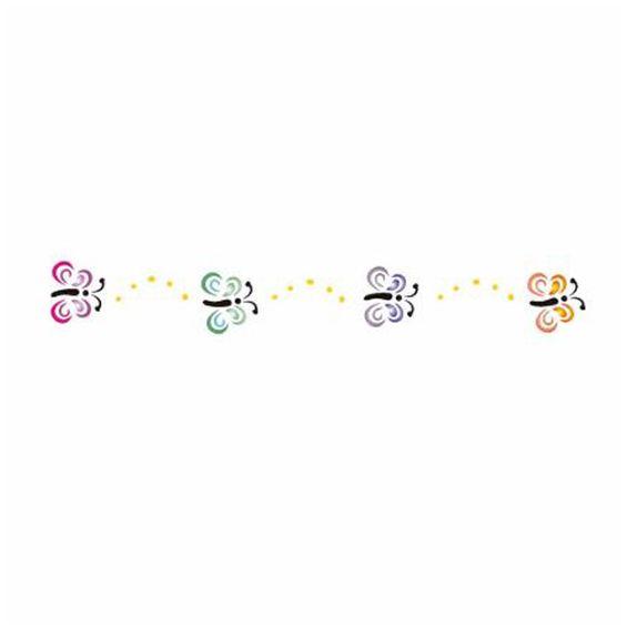 stencil-borboletas_estilizadas-opa-346