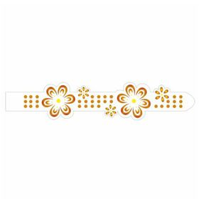 stencil-fita-flores-opa-954