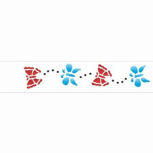 stencil-borboletas-infantis-opa-949