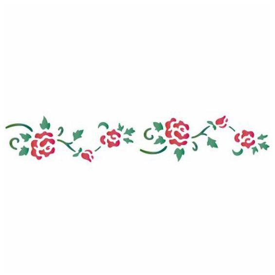 stencil-ramo-rosas-II-opa-958