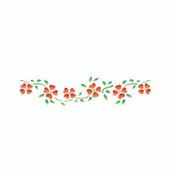 stencil-ramo-flor-coracao-opa-800