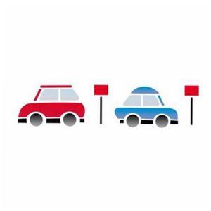 stencil-carros-opa-803