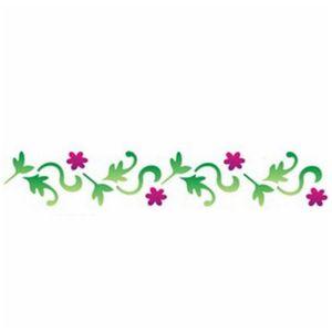 stencil-folhas_e_flores-opa-1126