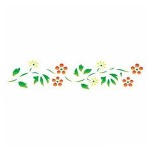 stencil-ramo-flores-opa-797