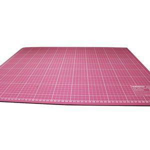 base-de-corte-rosa-60x45-rosa-westpress-2243--4-