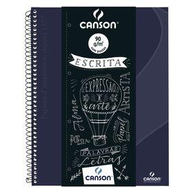 caderno_canson_pautado_80flhs_-A4_90GM2_az_marinho