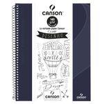 caderno_canson_sem_pauta_80flhs_-A4_140GM2_-AZ-MARINHO