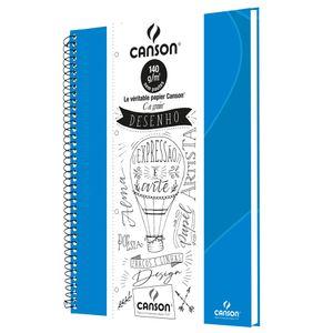 caderno_canson_sem_pauta_80flhs_-A4_140GM2_-AZ-TURQUESA-1-