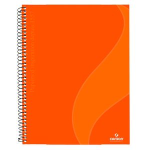 caderno_canson_sem_pauta_80flhs_-A4_140GM2_LARANJA-3-