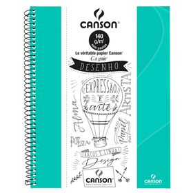caderno_canson_sem_pauta_80flhs_-A4_140GM2_tifany