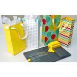 71333---Ferramenta-para-Corte-e-Vinco-Sacola-de-Presente---We-R-Memory-Keepers---Gift-Bag-Punch-Board-1