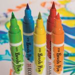brush-pen-ecoline-talens-canetas-e-suas-cores-variadas-2